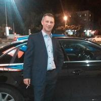 Герман, 37 лет, Козерог, Нижний Новгород