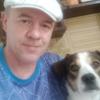 Олег, 46, г.Запорожье