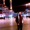 murad, 29, г.Стамбул