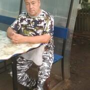 Андрей 44 Щекино