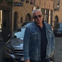 Filip, 56 лет, Рак, Вильнюс