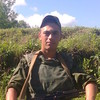 Влад, 26, г.Новосибирск