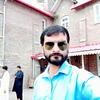 Qasim Mushtaq, 32, г.Toronto