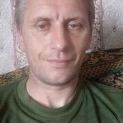Алексей 41 Залари
