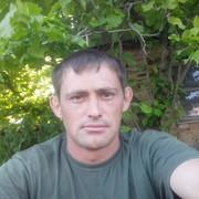 Aleksandr, 35
