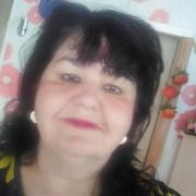 Людмила 60 Энгельс