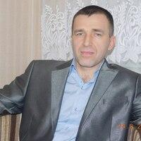Дмитрий, 45 лет, Дева, Минск