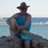Олег, 54, г.Ярославль