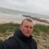 Владимир, 25, г.Херсон