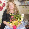 Людмила (Локтионова) , 63, г.Ростов-на-Дону