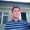 Данияр, 30, г.Шымкент