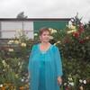 галина, 61, г.Тула