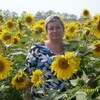 Ирина, 49, г.Новоалтайск