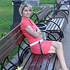 Наталья, 38, г.Среднеуральск