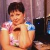 валентина, 65, г.Майский