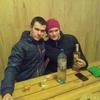Коля Чуб, 20, г.Киев