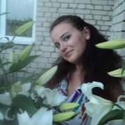 Маша 30 Полтава