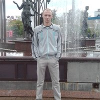 Павел, 41 год, Телец, Тюмень