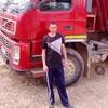 Василий, 37, г.Балей