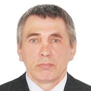 Анатолий Дудин 30 Екатеринбург