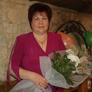 Антонида 62 года (Овен) Елабуга
