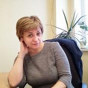 ***ТАНЮША*** 48 лет (Весы) Октябрьский (Башкирия)