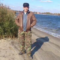 Виталий, 46 лет, Весы, Батайск