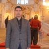 Михаил, 48, г.Тюмень