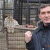 Алексей, 46, г.Спасск-Дальний