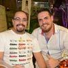 Charbel, 31, г.Бейрут