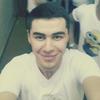 Farhod, 21, г.Ташкент