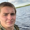 Григорий, 26, г.Волхов