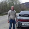 Алекс, 34, г.Краснодар