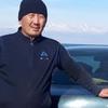 Aftandil, 20, Bishkek