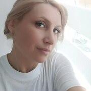 Алена 34 Ярославль