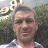 Евгений, 30, г.Белореченск