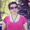 Галина, 45, г.Котельники