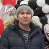 Вадим, 31, г.Омск