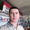 Зафар, 41, г.Уссурийск