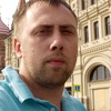Жора, 36, г.Тверь