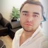 Dilmurod, 33, г.Ташкент