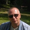 Mishka, 47, г.Кострома