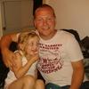 daniel henry, 26, Liverpool