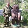 Gosha, 31, Plesetsk