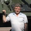 Юрий, 54, г.Энергодар
