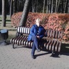Тамара, 53, г.Борисов
