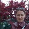 iana, 32, Тренто