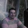 Алексей, 30, г.Константиновск
