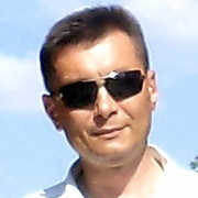 Александр 42 Первомайск