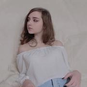 Алина Андреева 18 Псков